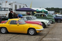 Wings and Wheels 2015 - Rolf Evans - Surrey Residents Network 119