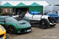 Wings and Wheels 2015 - Rolf Evans - Surrey Residents Network 120