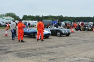 Wings and Wheels 2015 - Rolf Evans - Surrey Residents Network 121