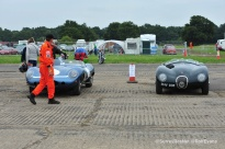 Wings and Wheels 2015 - Rolf Evans - Surrey Residents Network 122