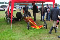 Wings and Wheels 2015 - Rolf Evans - Surrey Residents Network 123