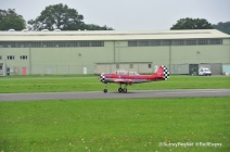 Wings and Wheels 2015 - Rolf Evans - Surrey Residents Network 128