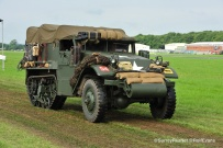 Wings and Wheels 2015 - Rolf Evans - Surrey Residents Network 13