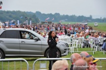 Wings and Wheels 2015 - Rolf Evans - Surrey Residents Network 133