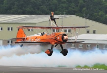 Wings and Wheels 2015 - Rolf Evans - Surrey Residents Network 138