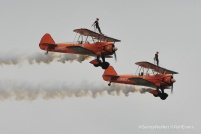Wings and Wheels 2015 - Rolf Evans - Surrey Residents Network 139