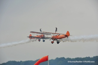 Wings and Wheels 2015 - Rolf Evans - Surrey Residents Network 142