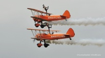 Wings and Wheels 2015 - Rolf Evans - Surrey Residents Network 144
