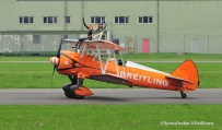 Wings and Wheels 2015 - Rolf Evans - Surrey Residents Network 145