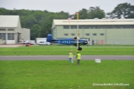 Wings and Wheels 2015 - Rolf Evans - Surrey Residents Network 147