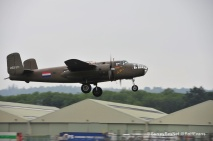 Wings and Wheels 2015 - Rolf Evans - Surrey Residents Network 150