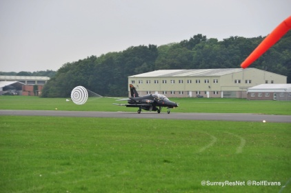 Wings and Wheels 2015 - Rolf Evans - Surrey Residents Network 153