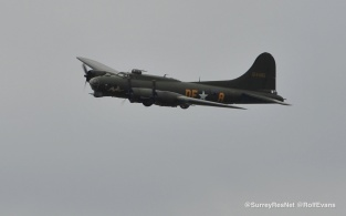 Wings and Wheels 2015 - Rolf Evans - Surrey Residents Network 155
