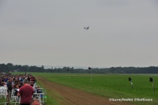 Wings and Wheels 2015 - Rolf Evans - Surrey Residents Network 158