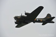 Wings and Wheels 2015 - Rolf Evans - Surrey Residents Network 161