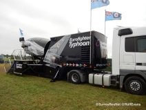 Wings and Wheels 2015 - Rolf Evans - Surrey Residents Network 164