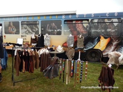 Wings and Wheels 2015 - Rolf Evans - Surrey Residents Network 165