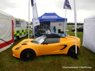 Wings and Wheels 2015 - Rolf Evans - Surrey Residents Network 166