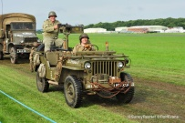 Wings and Wheels 2015 - Rolf Evans - Surrey Residents Network 17