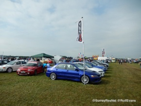 Wings and Wheels 2015 - Rolf Evans - Surrey Residents Network 172