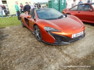 Wings and Wheels 2015 - Rolf Evans - Surrey Residents Network 173