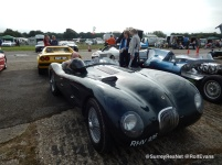 Wings and Wheels 2015 - Rolf Evans - Surrey Residents Network 179