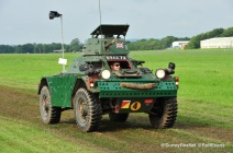 Wings and Wheels 2015 - Rolf Evans - Surrey Residents Network 18