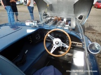 Wings and Wheels 2015 - Rolf Evans - Surrey Residents Network 184