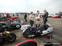 Wings and Wheels 2015 - Rolf Evans - Surrey Residents Network 186