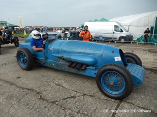 Wings and Wheels 2015 - Rolf Evans - Surrey Residents Network 189