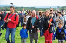 Wings and Wheels 2015 - Rolf Evans - Surrey Residents Network 19