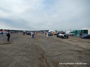 Wings and Wheels 2015 - Rolf Evans - Surrey Residents Network 191