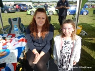 Wings and Wheels 2015 - Rolf Evans - Surrey Residents Network 197