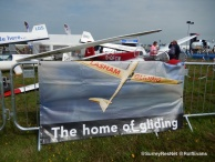 Wings and Wheels 2015 - Rolf Evans - Surrey Residents Network 205