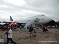 Wings and Wheels 2015 - Rolf Evans - Surrey Residents Network 206