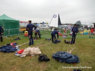 Wings and Wheels 2015 - Rolf Evans - Surrey Residents Network 217