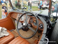 Wings and Wheels 2015 - Rolf Evans - Surrey Residents Network 223