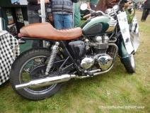 Wings and Wheels 2015 - Rolf Evans - Surrey Residents Network 225