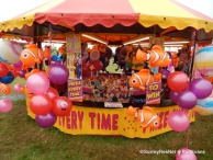 Wings and Wheels 2015 - Rolf Evans - Surrey Residents Network 228