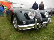 Wings and Wheels 2015 - Rolf Evans - Surrey Residents Network 229