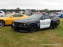 Wings and Wheels 2015 - Rolf Evans - Surrey Residents Network 231