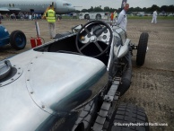 Wings and Wheels 2015 - Rolf Evans - Surrey Residents Network 233