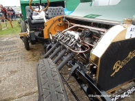 Wings and Wheels 2015 - Rolf Evans - Surrey Residents Network 236