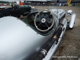 Wings and Wheels 2015 - Rolf Evans - Surrey Residents Network 239