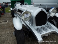 Wings and Wheels 2015 - Rolf Evans - Surrey Residents Network 240