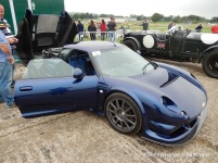 Wings and Wheels 2015 - Rolf Evans - Surrey Residents Network 241