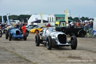 Wings and Wheels 2015 - Rolf Evans - Surrey Residents Network 27