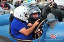 Wings and Wheels 2015 - Rolf Evans - Surrey Residents Network 30