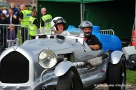 Wings and Wheels 2015 - Rolf Evans - Surrey Residents Network 32
