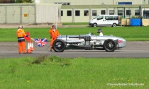 Wings and Wheels 2015 - Rolf Evans - Surrey Residents Network 35